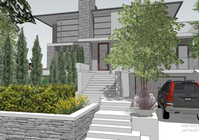 KORE RESIDENTIAL CUSTOM CONSTRUCTION U0026 HOME DESIGN